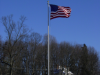 flage