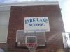 park-lake-school